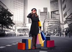 Le mobile révolutionne le marketing relationnel | Dossier : Les atouts du marketing mobile