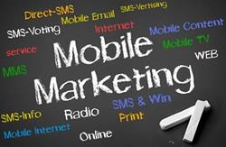 Comment intégrer le mobile dans votre stratégie multicanal ? | Dossier : Les atouts du marketing mobile
