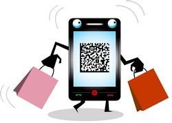Des services mobiles pour une fidélisation innovante | Dossier : Les atouts du marketing mobile