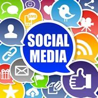 Médias sociaux : quels enjeux pour les marques ? | Dossier : De l'art de bien utiliser les médias sociaux