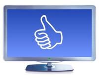 Facebook : nouvel outil de fidélisation et de CRM | Dossier : Facebook au coeur de votre stratégie marketing et relation...