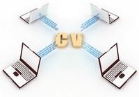 Métiers et formations du web | Dossier : Ressources humaines : Les métiers du Web