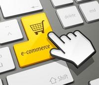 Le f-commerce, réel atout ou effet de mode ? | Dossier : Facebook au coeur de votre stratégie marketing et relationnelle