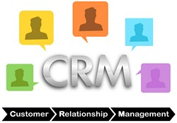 Social CRM : les atouts de la relation client 2.0 | Dossier : De l'art de bien utiliser les médias sociaux
