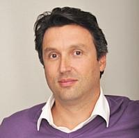 Trois questions à Benoît Corbin, président de la Mobile Marketing Association   Dossier : Le NFC... la proximité sans co...