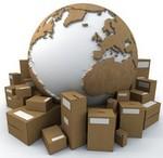 Optimiser votre logistique e-commerce | Dossier : Comment développer votre site e-commerce et surfer sur la vague du m-c...