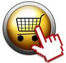 Toutes les tendances du e-commerce et du m-commerce | Dossier : Comment développer votre site e-commerce et surfer sur l...
