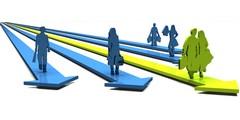 Marketing en ligne : la percée du social shopping | Dossier : Comment développer votre site e-commerce et surfer sur la ...