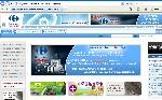 Boostore.com devient CarrefourOnline.fr