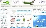 Greenzer.fr propose aux consommateurs des produits verts en ligne