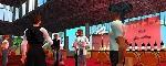Stonfield InWorld et Sofinco créent une galerie marchande sur Second Life