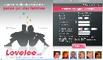 Lovelee.com recentre son portail autour des aspirations des femmes
