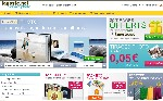 LaPoste.net met en ligne un service photo avec Photobox