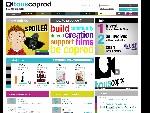 Touscoprod lance une version anglaise de son site