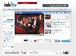 L'IAB France lance IAB TV