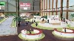 Digital Expo Center: le virtuel au service de l'événementiel