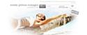 Ecotour.com se lance dans les ventes privées