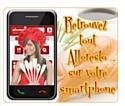 Alloresto.fr, désormais disponible sur mobile