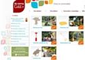 Lancement d'un nouveau site baptisé Shopping-gaz.fr
