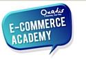 Les résultats des lauréats de l'E-commerce Academy