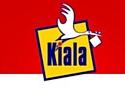 Kiala annonce de bons résultats