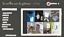 Le site de textile baptisé La cerise sur le gâteau se lance dans l'e-commerce
