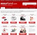 Assurland publie les chiffres de son enquête annuelle