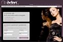 L'adultère, c'est simple comme Gleeden.com