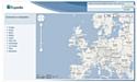 Expedia s'offre un nouveau service: Expedia Hotel View