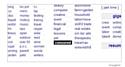 Aux Etats-Unis, Craigslist censure les annonces de 'services adultes'