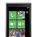 Microsoft bientôt présent sur le marché des smartphones avec le Windows Phone 7