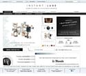 InstantLuxe.com annonce une levée de fonds auprès d'ISAI