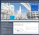 Hybris lance la nouvelle version de sa solution baptisée Hybris Multichannel Suite 4.2