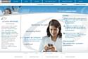 Arvato Services lance 'e-sales support'