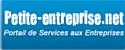 Petite-entreprise.net innove avec le géomarketing