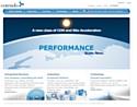 La performance des sites marchands en question