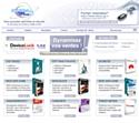 ThreatMetrix lutte contre la fraude internet, en temps réel