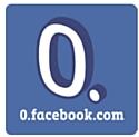 SFR encore plus connecté à Facebook