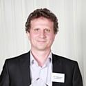 Pierre Trémolières, élu Homme e-commerce de l'année 2010