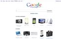 Google Shopping lancé en France
