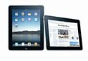 Les Français s'accrochent à l'iPad