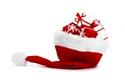 Internet va booster les ventes de Noël