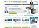 Viaduc lance trois offres de création de site web