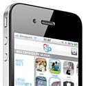 Sowetrip.com lance son appli pour iPhone