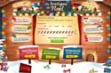 Pixmania lance un moteur de recherche de cadeau pour Noël