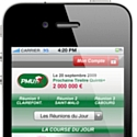 UserADgents remporte l'or des Mobile Awards 2010