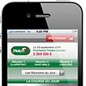 UserADgents remporte l'or des Mobile Awards 2010
