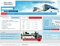 Aérolis lance la billeterie en ligne des Cars Air France