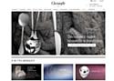 Christofle.fr : un nouvel écrin pour la haute orfèvrerie