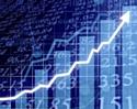 E-commerce : 31 milliards d'euros de chiffre d'affaires en 2010